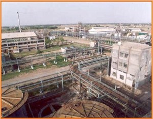Chemical plant overview-1